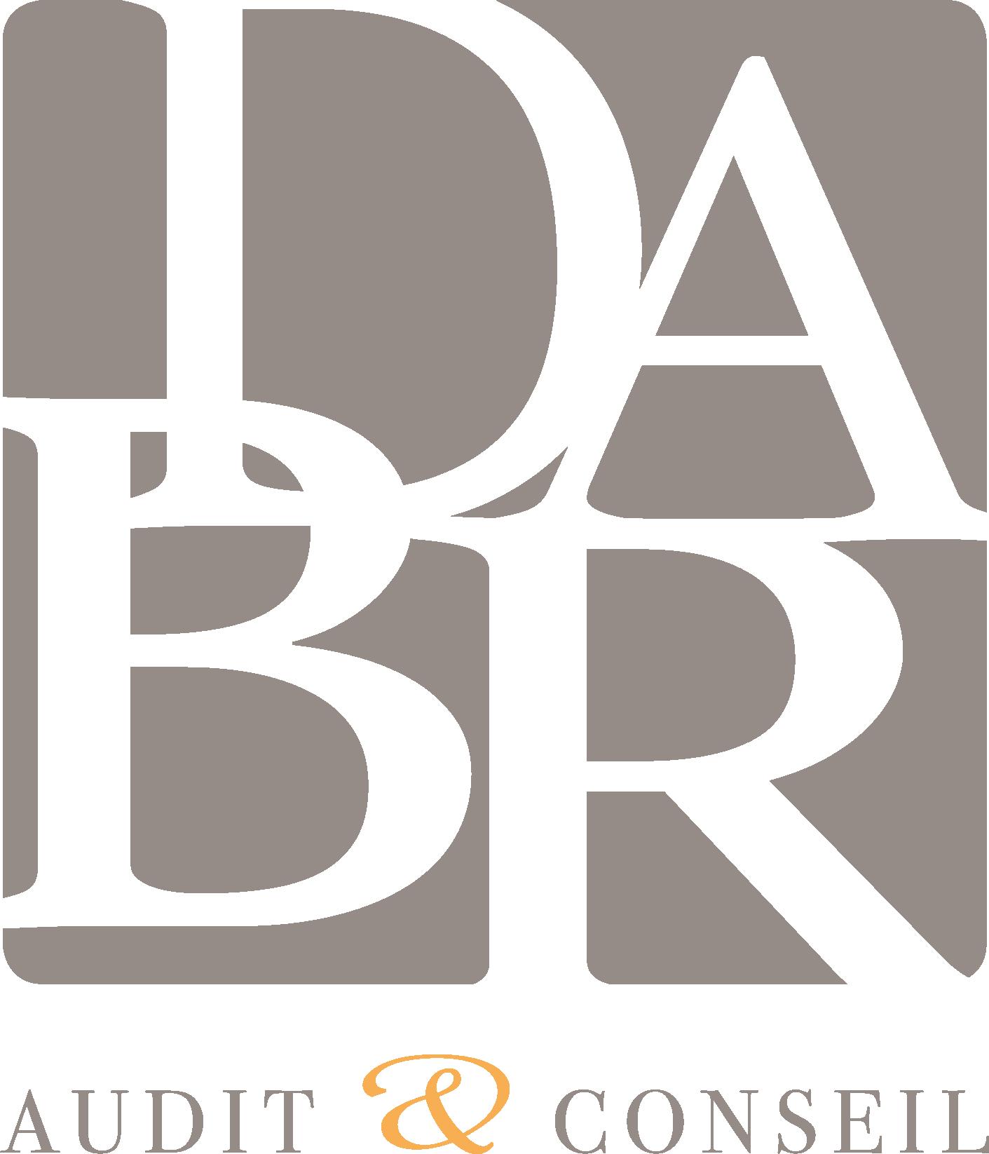 Expert Comptable Paris 17 | DABR Audit & Conseil - 75017